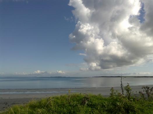 Website 11. Balephetrish Beach.26082011207
